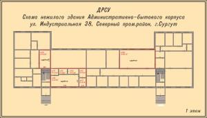А-4_этаж-1